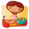 logo_alimentation