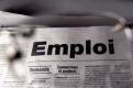 logo_emploi