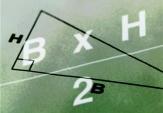 logo_geometrie