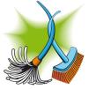 logo_proprete