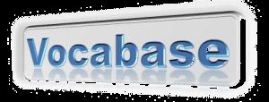 logo_vocabase