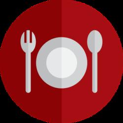 - Métiers de l'alimentation et de la restauration