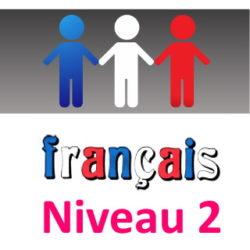 Produit Français (niveau 2)
